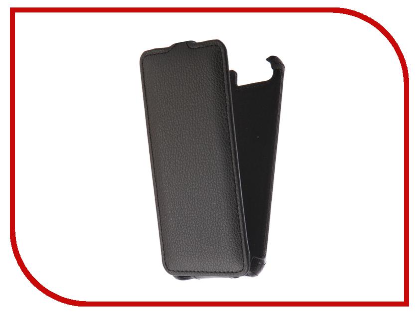 Аксессуар Чехол Huawei Honor P10 Zibelino Classico Black ZCL-HUA-P10-BLK аксессуар чехол tele2 mini 1 1 zibelino classico black zcl tl2 min 1 1 blk