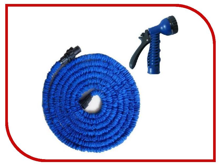 шланг-green-helper-gxp075sg-blue