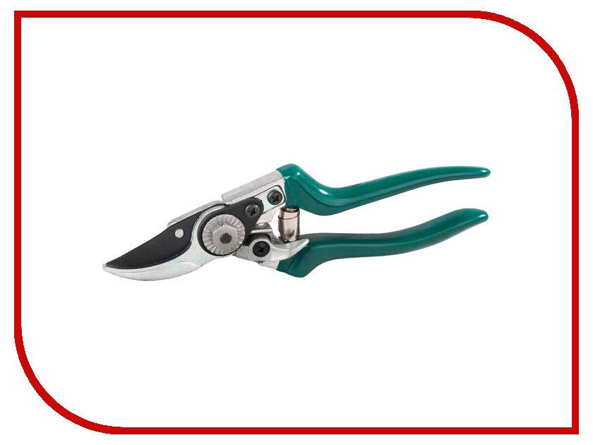 Секатор RACO 4206-53/146C