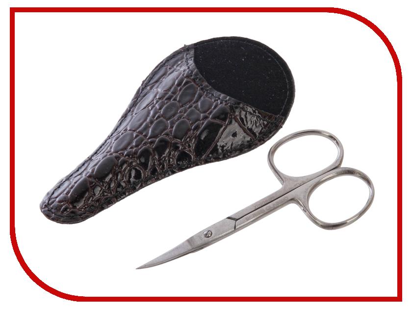 Аксессуар Маникюрные ножницы Zinger B-113-S-SH-NSF lotus catalog nsf