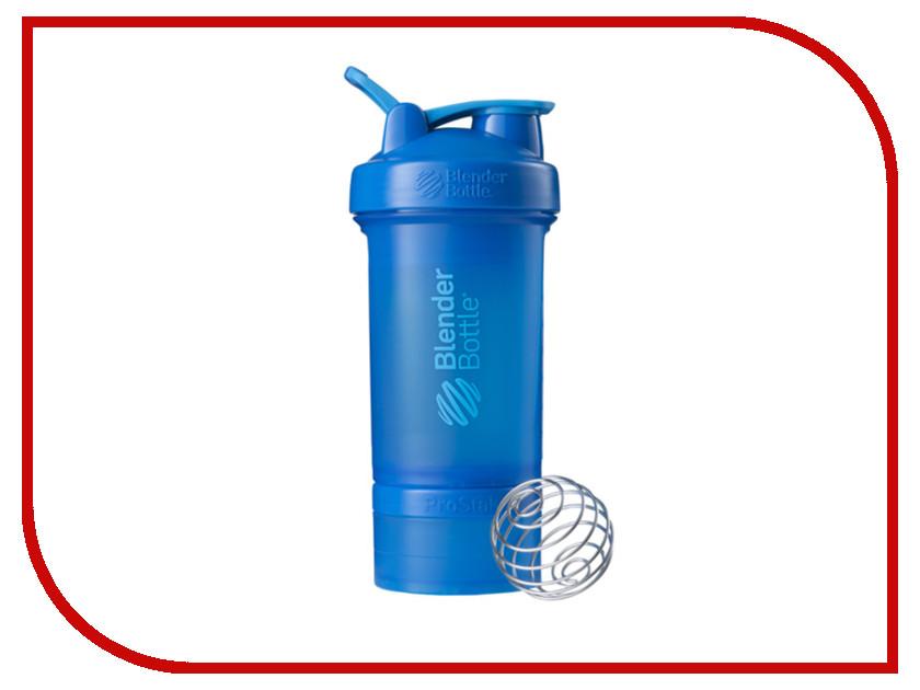 Шейкер BlenderBottle ProStak Full Color Cyan BB-PRSK-FCYA матрас соня eco paradise 160x200x20