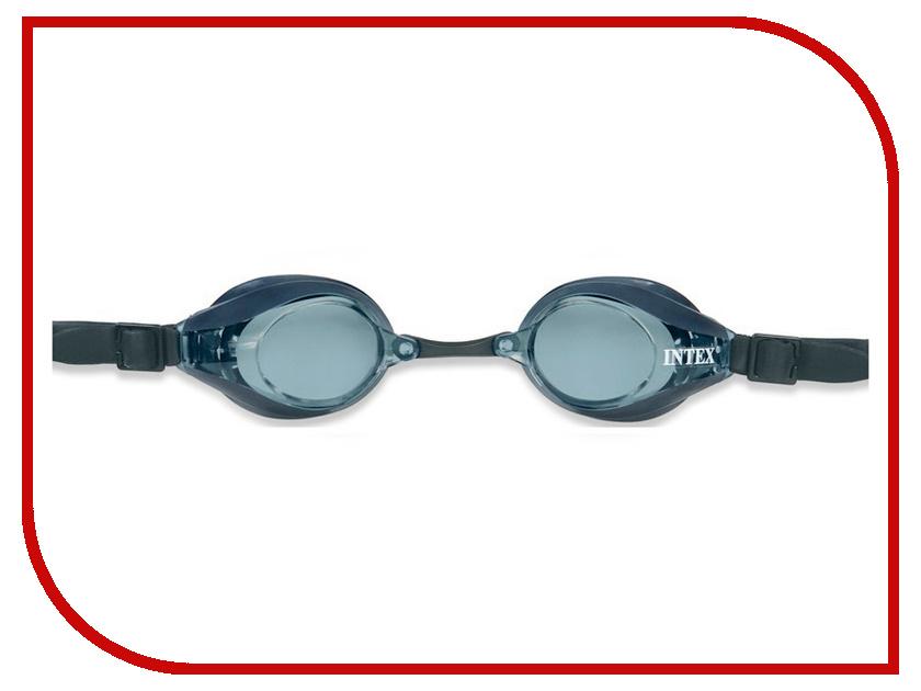 Очки Intex C55691