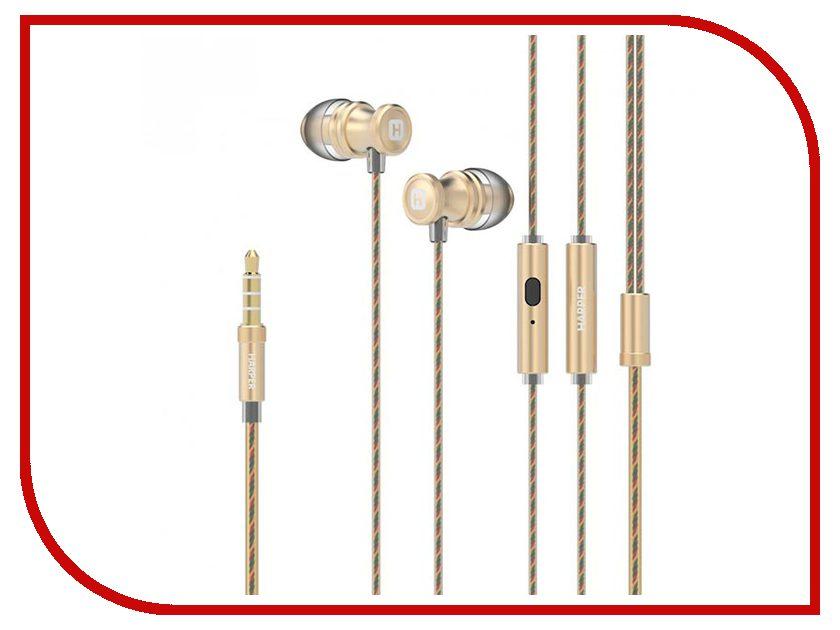 Harper HV-806 Gold hetrz hv 165 l woofer