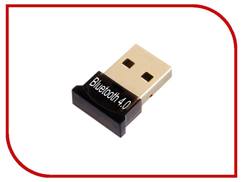 Bluetooth передатчик Denon Heos Bluetooth USB adapter цена и фото