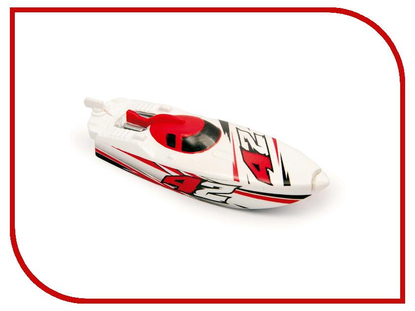 Игрушка Zuru Роболодка Red-White 25176-2 от Pleer