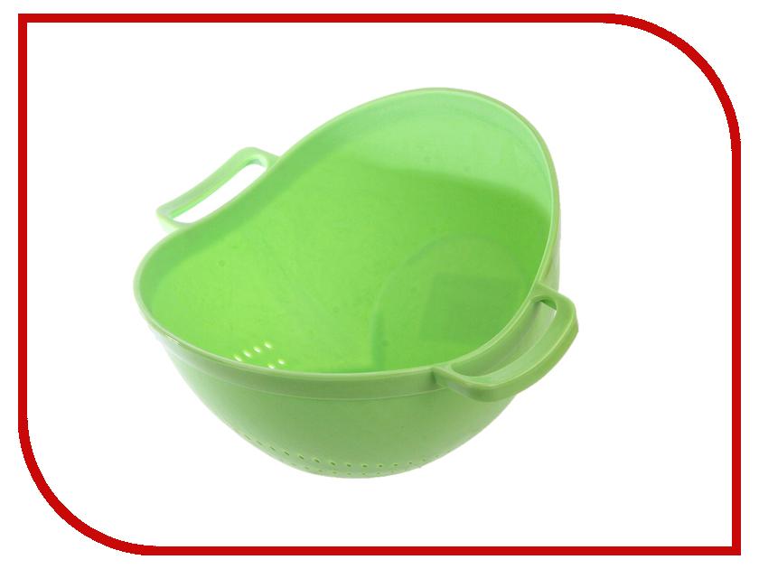 Кухонная принадлежность Чаша-дуршлаг с ручками 250:YB