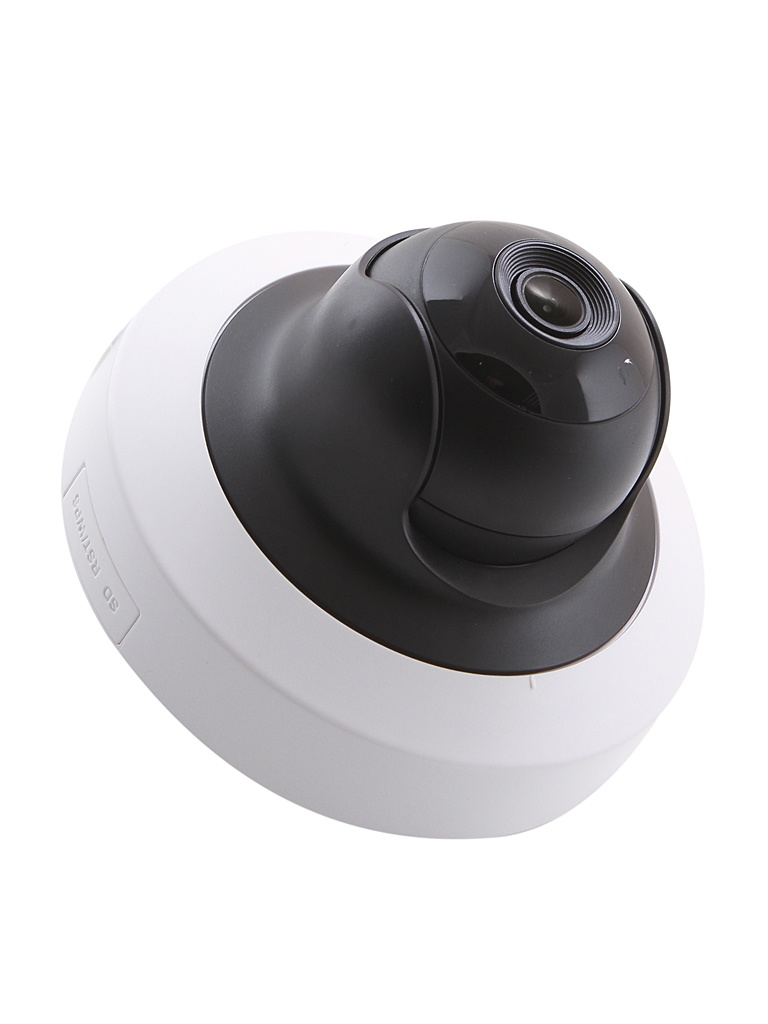 IP камера HikVision DS-2CD2F22FWD-IS 2.8mm