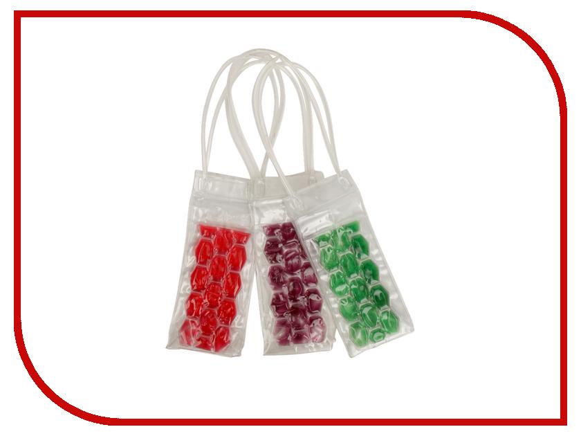 Пакет для охлаждения бутылок Bag Coole