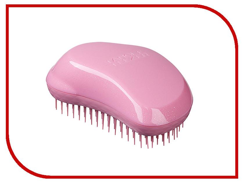 Расческа Tangle Teezer Original Princesses Pink 370640
