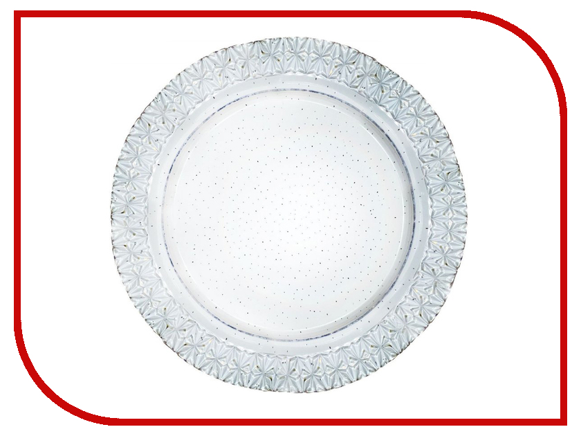 Светильник Camelion LBS-0803 LED 24W 4500K 12691