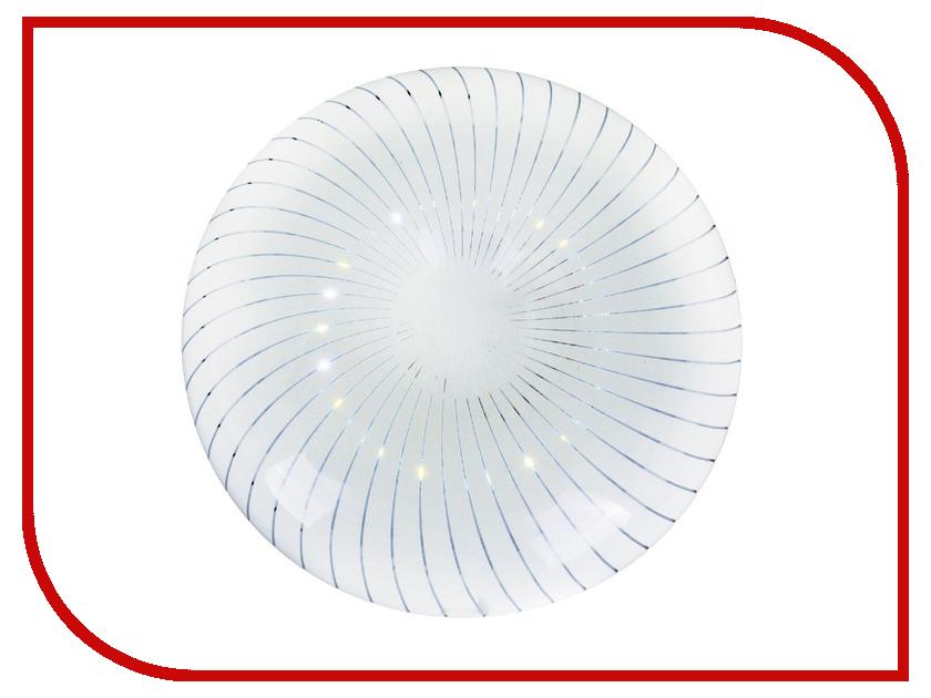 Светильник Camelion LBS-0701 LED 12W 4500K 12688