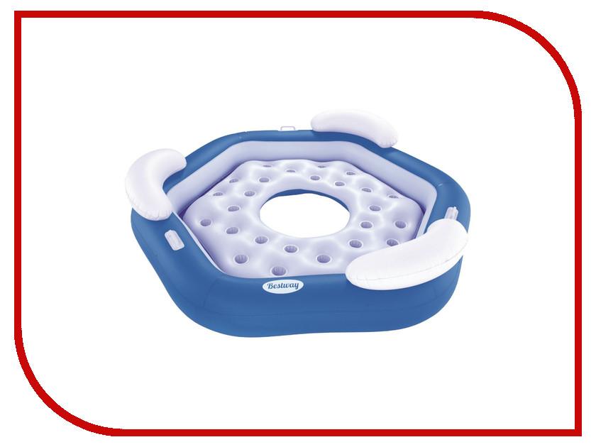 Надувная игрушка BestWay 43111
