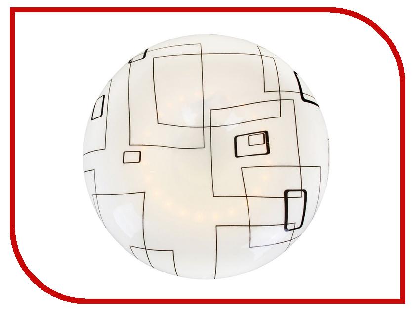 где купить Светильник Camelion LBS-0602 LED 18W 4500K 12687 дешево