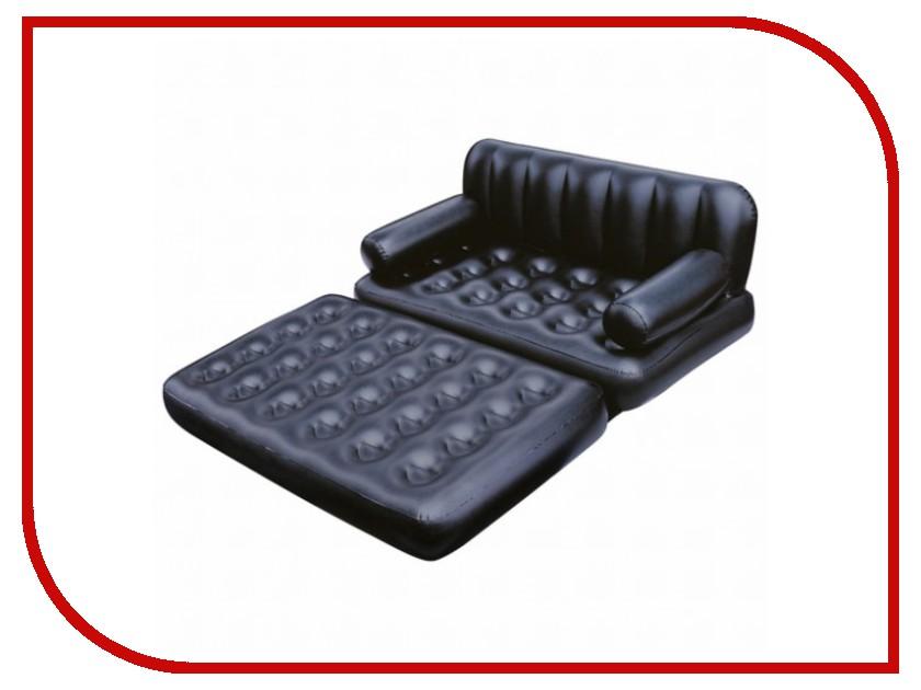 Надувной матрас BestWay 188x152x64cm 75054 bestway 67060