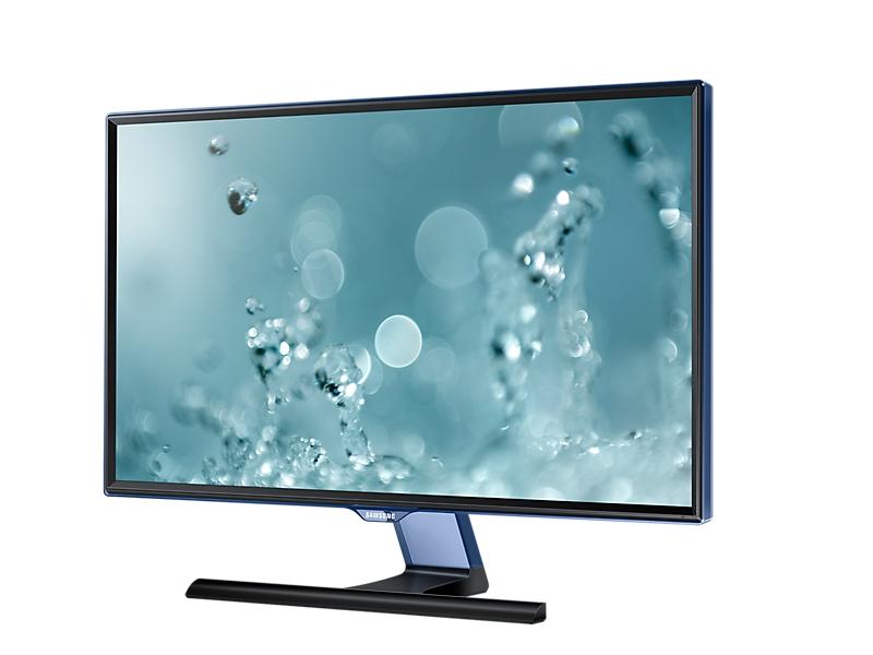 Монитор Samsung S24E390HL Выгодный набор + серт. 200Р!!!