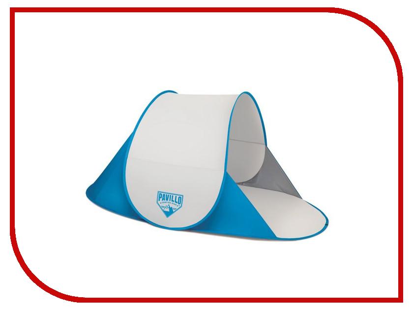 Палатка BestWay Secura 68045<br>