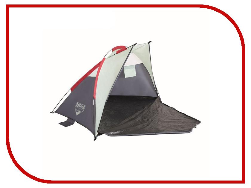Палатка BestWay Ramble 68001