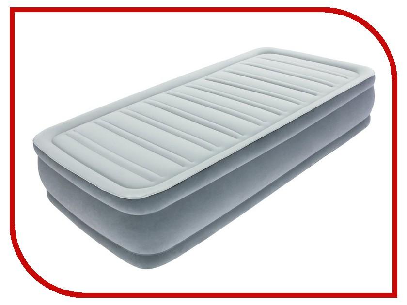Надувной матрас BestWay Comfort Cell TechTM 191x97x36cm 67488