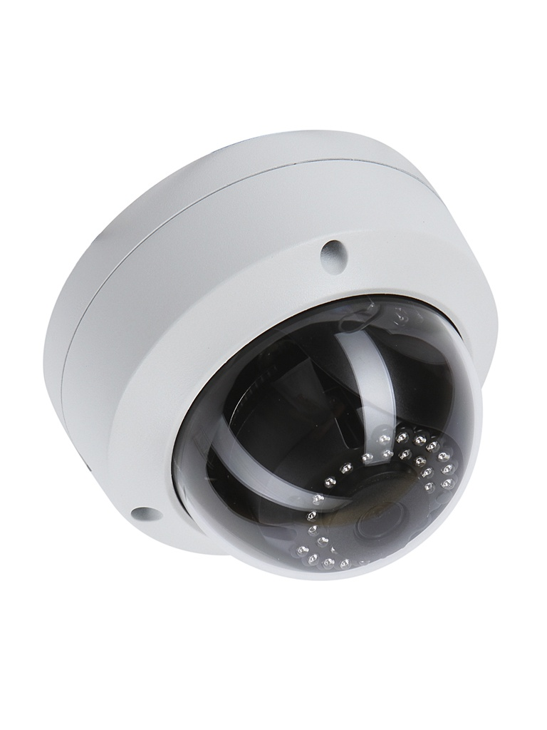 IP камера HikVision DS-2CD2142FWD-I 4mm