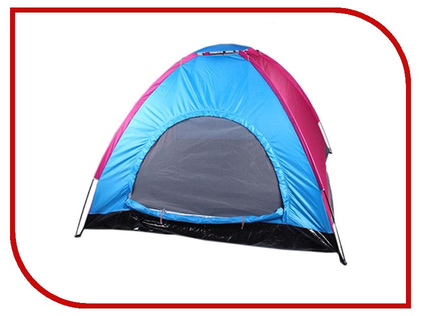 Палатка Чингисхан LS-015 200x200x135cm 122-014
