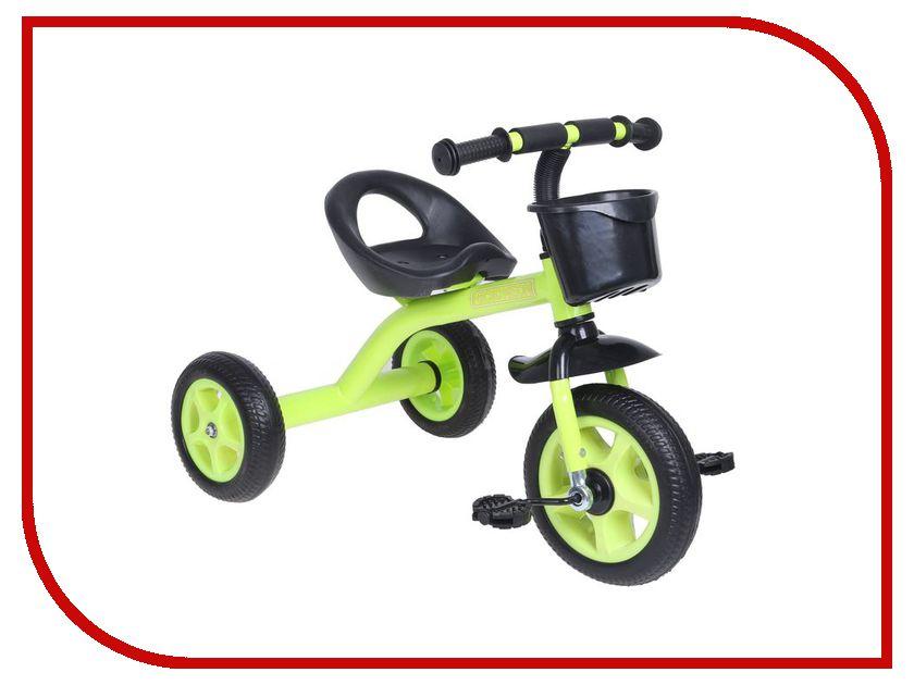 Велосипед Micio Neon 2017 Green 1723819