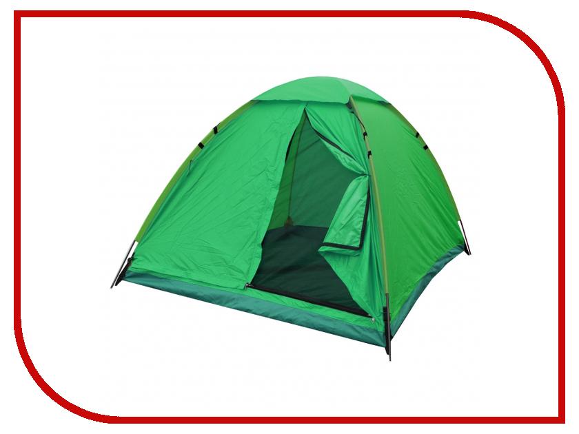 Палатка PRIVAL Артек 3