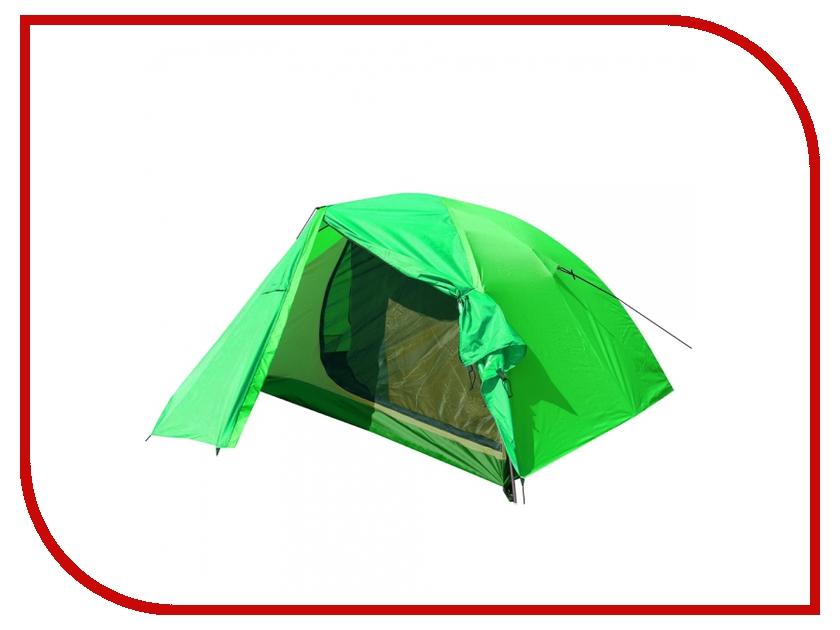 Палатка PRIVAL Терса 2 prival привал 35 хаки