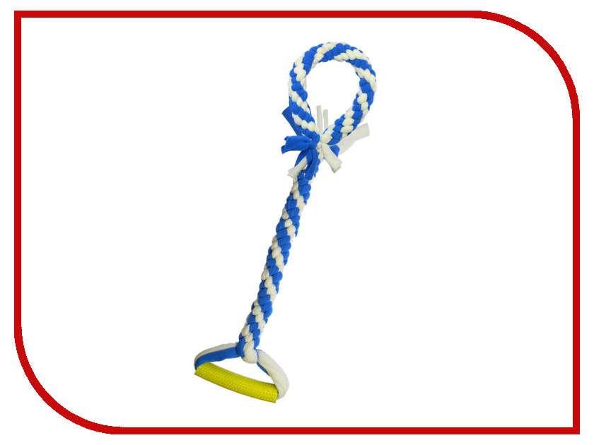 Игрушка GoSi Bubble Gum Жгут с ручкой sh-08029