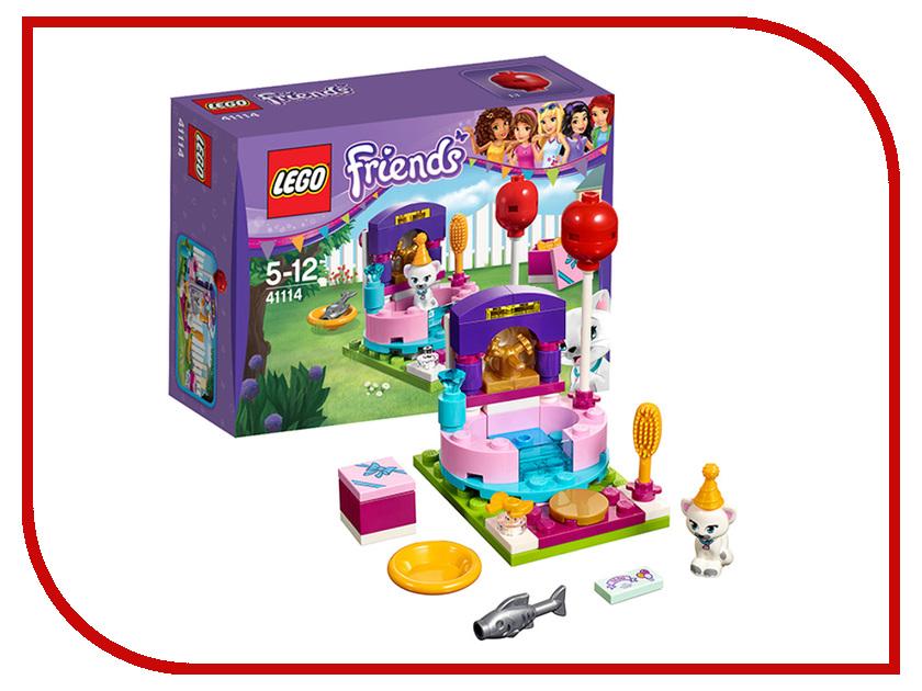 конструктор-lego-friends-день-рождения-салон-красоты-41114