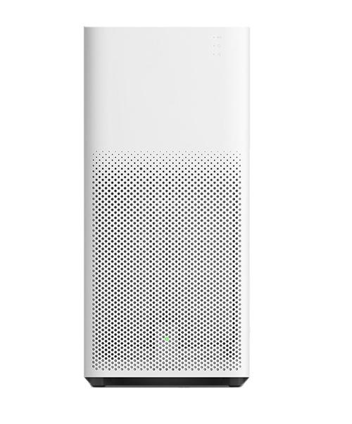 Очиститель Xiaomi Mi Air Purifier 2