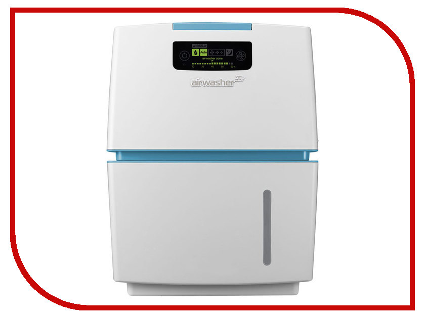 WINIA AWM-40 PTTC фильтр bss winia