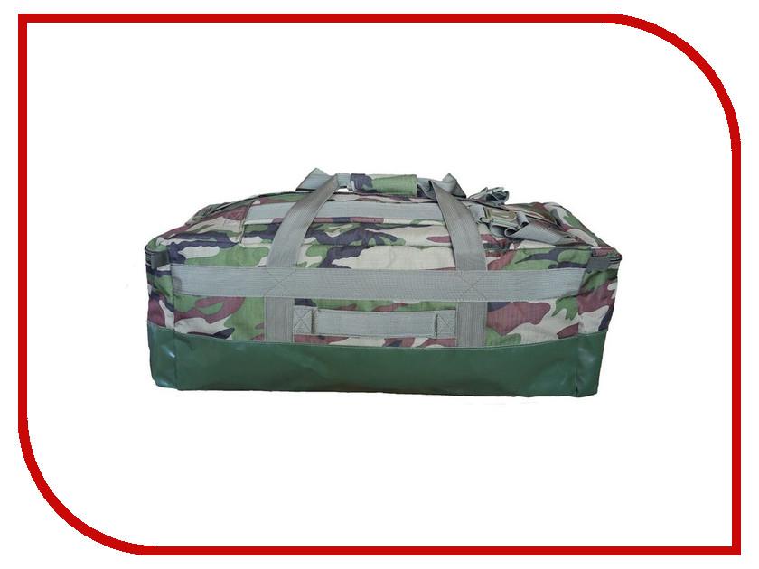 Сумка Huntsman Легион Camouflage 2172485