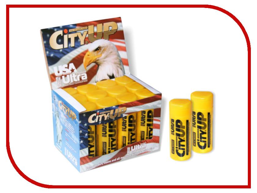 CityUp Салфетка CA-202 cityup салфетка ca 202
