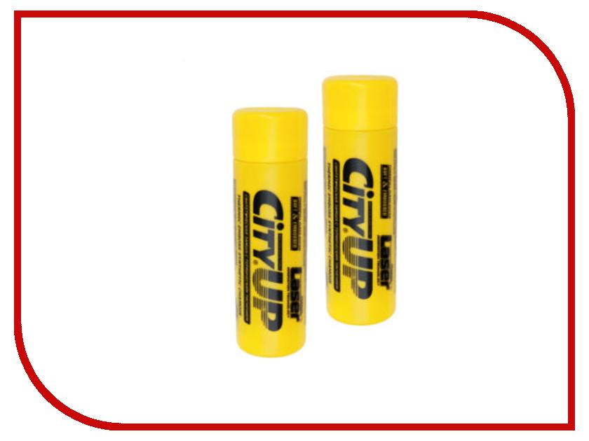 CityUp Салфетка CA-226 аксессуар cityup губка из микрофибры ca 147