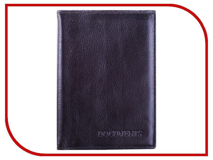 Аксессуар OfficeSpace кожа тип 1 Black KPsAv1669 / 176898