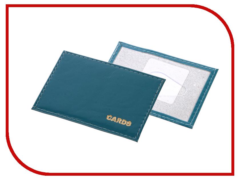 Аксессуар OfficeSpace кожа тип 2 KPr1684 / 176913