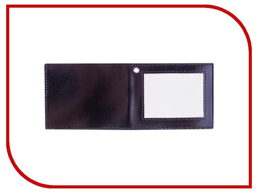 Аксессуар OfficeSpace кожа тип 2 Black KUd2801 / 186364