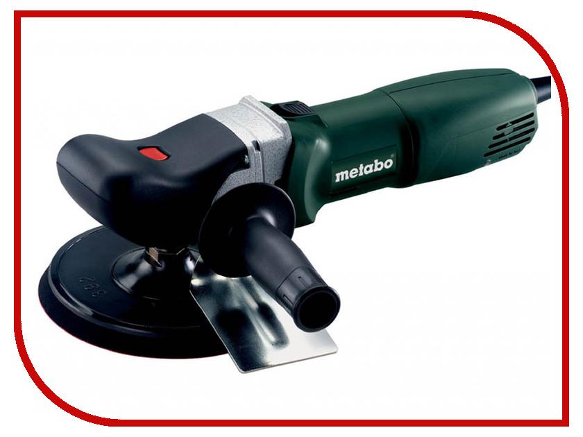 Шлифовальная машина Metabo PE 12-175 602175000