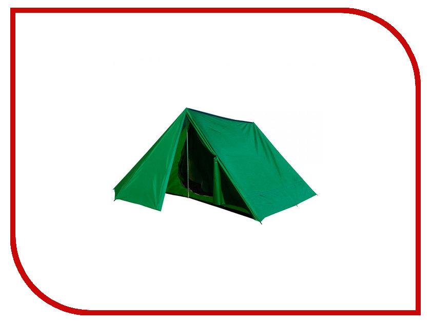 Палатка PRIVAL Шале M 3
