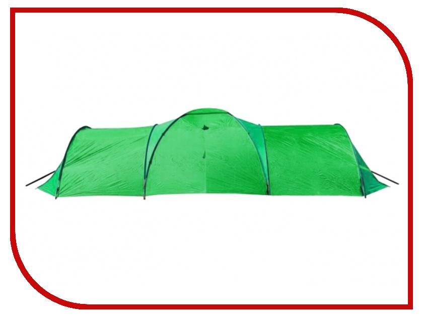 Палатка PRIVAL Викинг 4