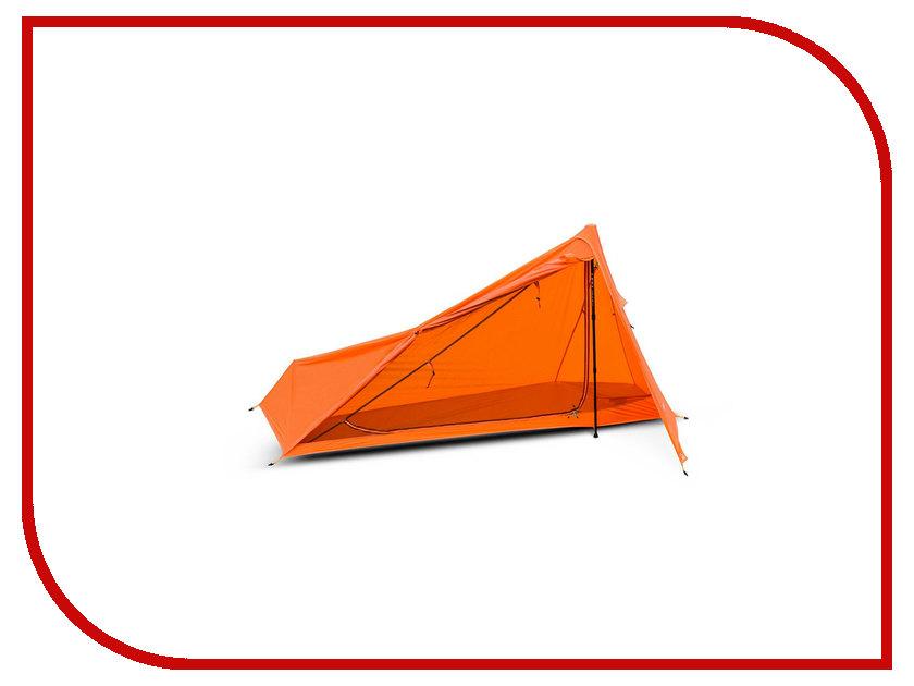 Палатка Trimm PACK-DSL Orange