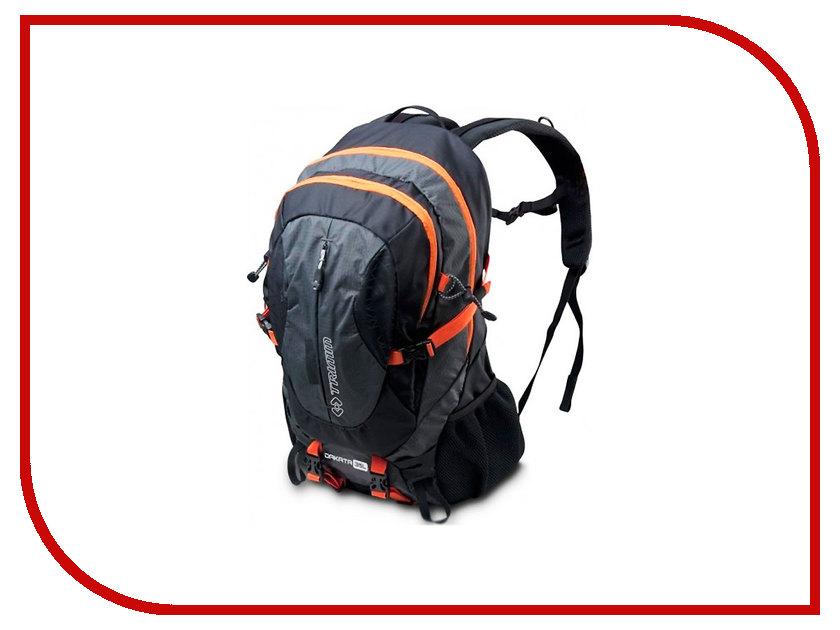 Рюкзак Trimm Dakata 35L Black рюкзак trimm leman 45l black