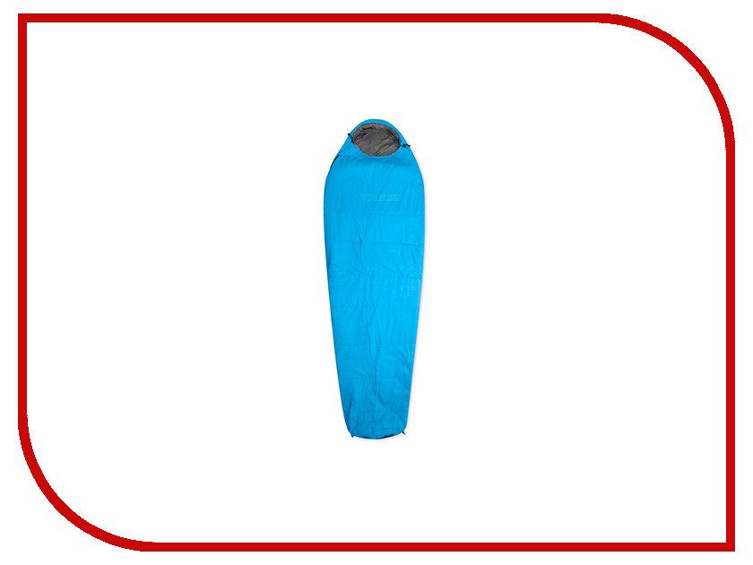 Cпальный мешок Trimm Summer 195 R Azure<br>
