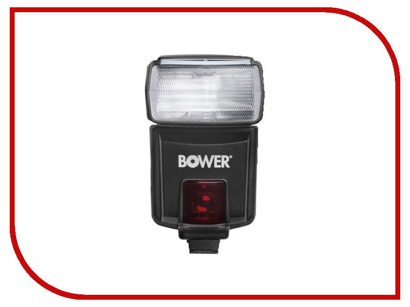 Вспышка Bower SFD 926P Pentax