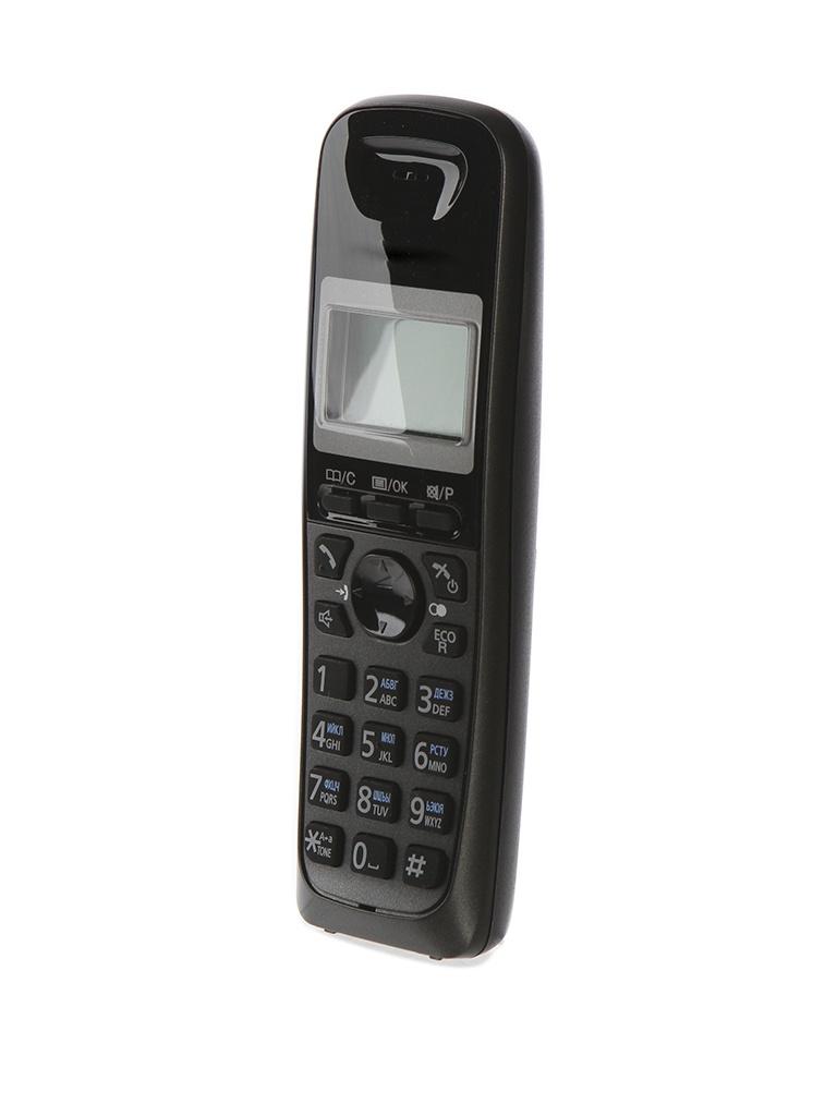 Zakazat.ru: Радиотелефон Panasonic KX-TG2511 RUT