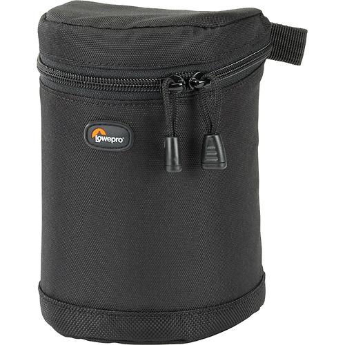Аксессуар LowePro S&F Lens Case 9x13cm LP36303-0WW