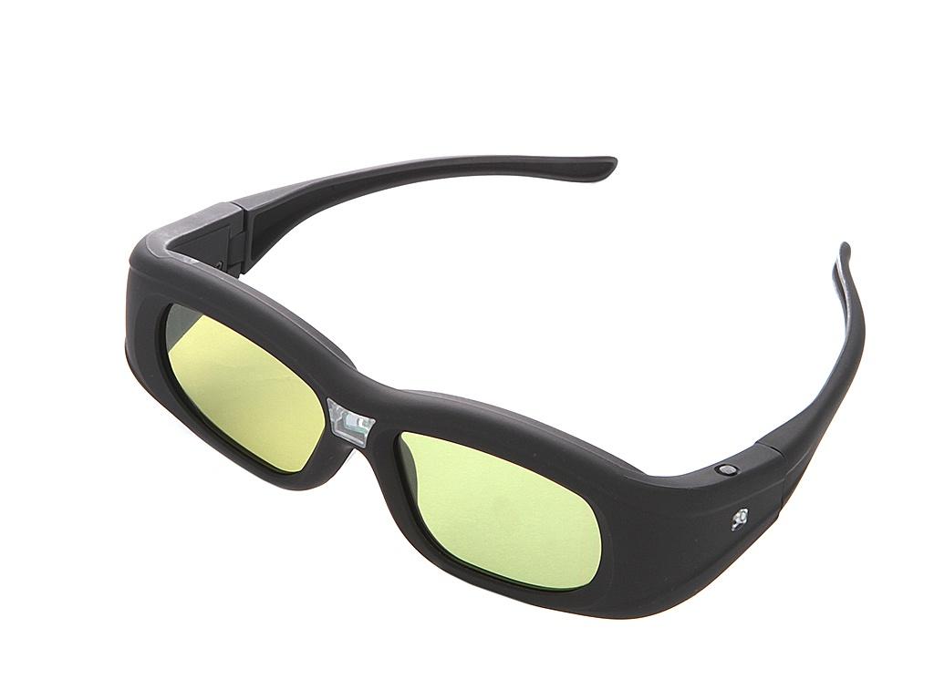 Очки 3D Palmexx PX-101PLUS 3D PX-101 DLP-LINK цена и фото