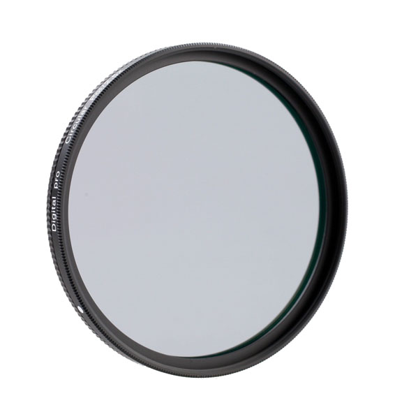 Светофильтр Rodenstock MC-C-PL Digital Pro 49mm