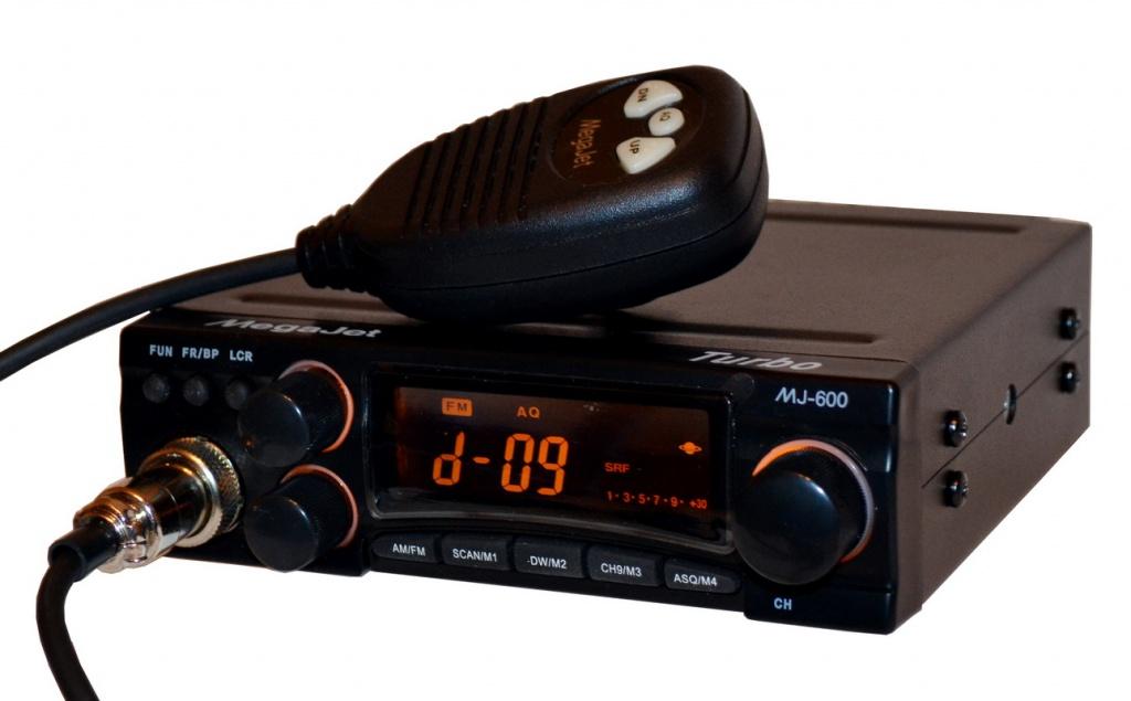 носимые радиостанции в саратове частного