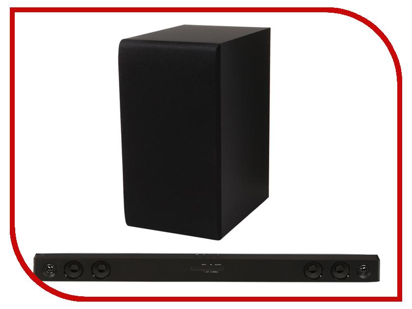 Звуковая панель LG SJ3 звуковая панель lg sj6